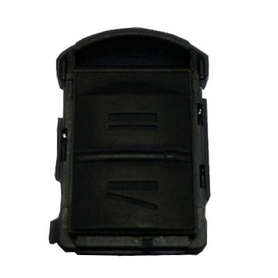Capa Chave Com Telecomando GM - Meriva Corsa